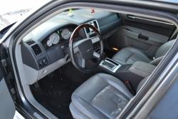 Chrysler 300 3.0 160 kW 2006