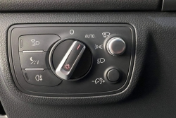Audi A6 3.0 180 kW 2012