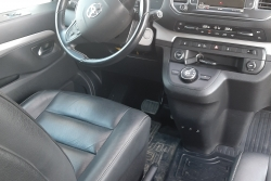 Toyota ProAce Verso Executive 2.0 130 kW 2018