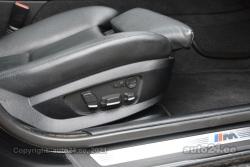 BMW 530 3.0 180 kW 2011