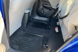 Honda Civic 1.8 104 kW 2017