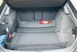 Skoda Octavia Ambition 1.8 132 kW 2013