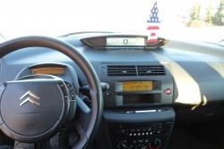 Citroen C4 1.4 65 kW 2005