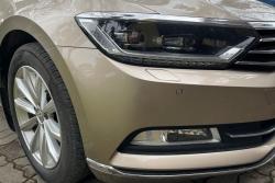 Volkswagen Passat 2,0 TDI High Line 2.0 110 kW 2016
