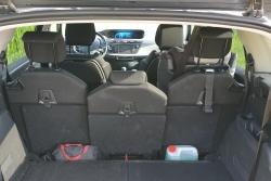 Citroen C4 Picasso 1.6 88 kW 2015