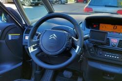 Citroen C4 Picasso 2006-2013 1.6 115 kW 2010