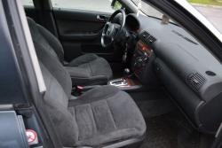Audi A3 1.9 96 kW 2003