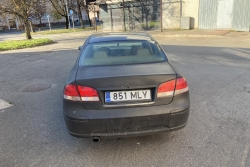 Alpina B10 2.0 90 kW 2009