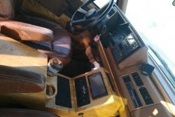 Chevrolet C/K 3500 6.2 110 kW 1989