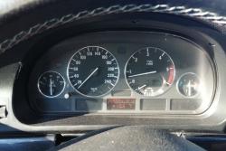 BMW 525 2.5 105 kW 1997