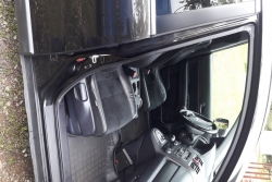 Honda CR-V RE5 2.0 110 kW 2011