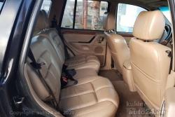 Jeep Grand Cherokee WJ 4.7 162 kW 1999