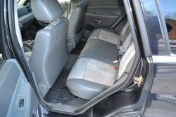 Jeep Grand Cherokee 3.0 160 kW 2006