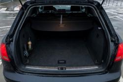 Audi A4 B7 2.0 103 kW 2005