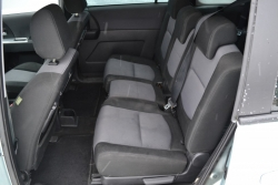 Mazda 5 2.0 107 kW 2006