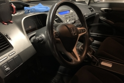 Honda Civic 103 kW 2006