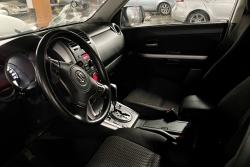 Suzuki Grand Vitara 2.4 124 kW 2010