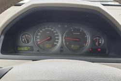Volvo XC90 25.11.2005 2.4 136 kW 2005